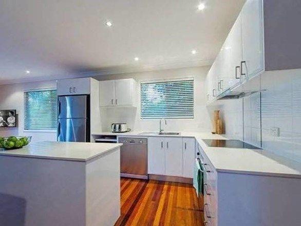 41 Norcombe Street, Carina QLD 4152, Image 2