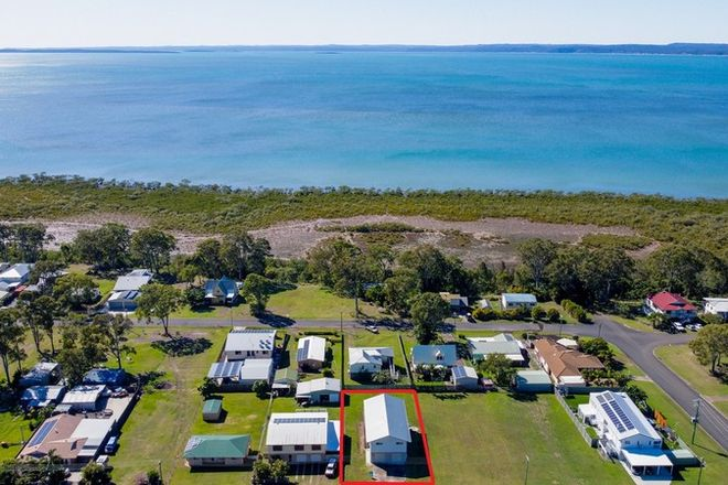 Picture of 30 Island Outlook, RIVER HEADS QLD 4655