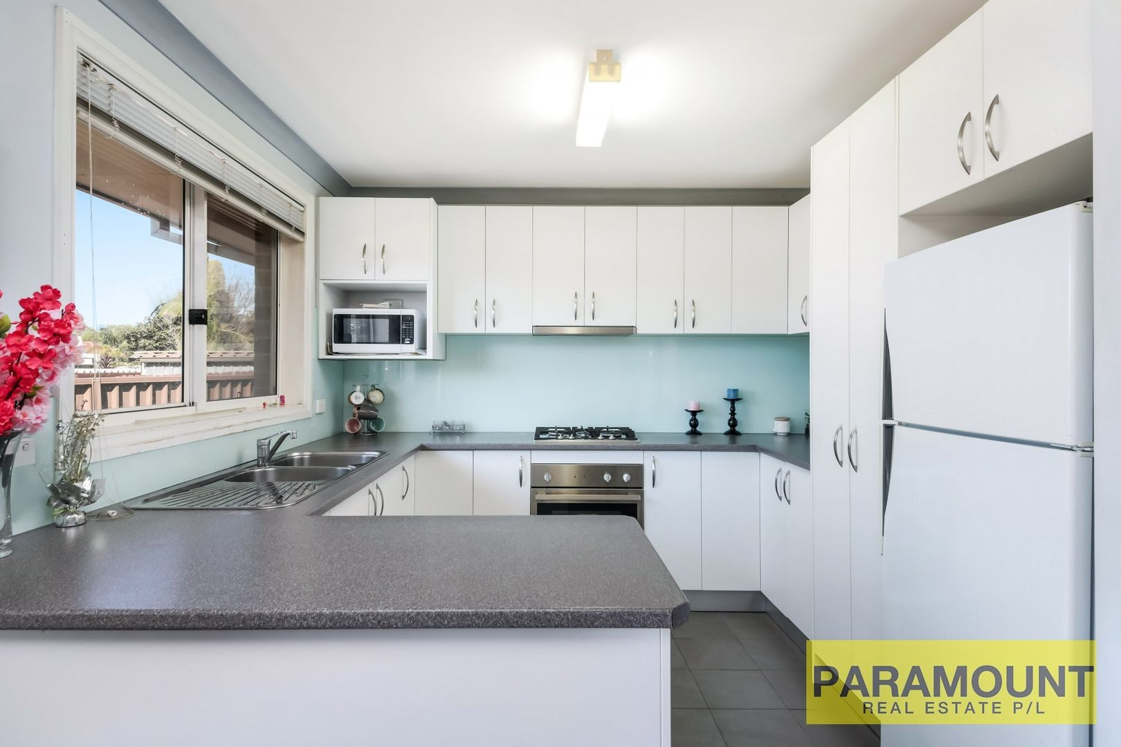2/41B CENTRAL ROAD, Beverly Hills NSW 2209, Image 1
