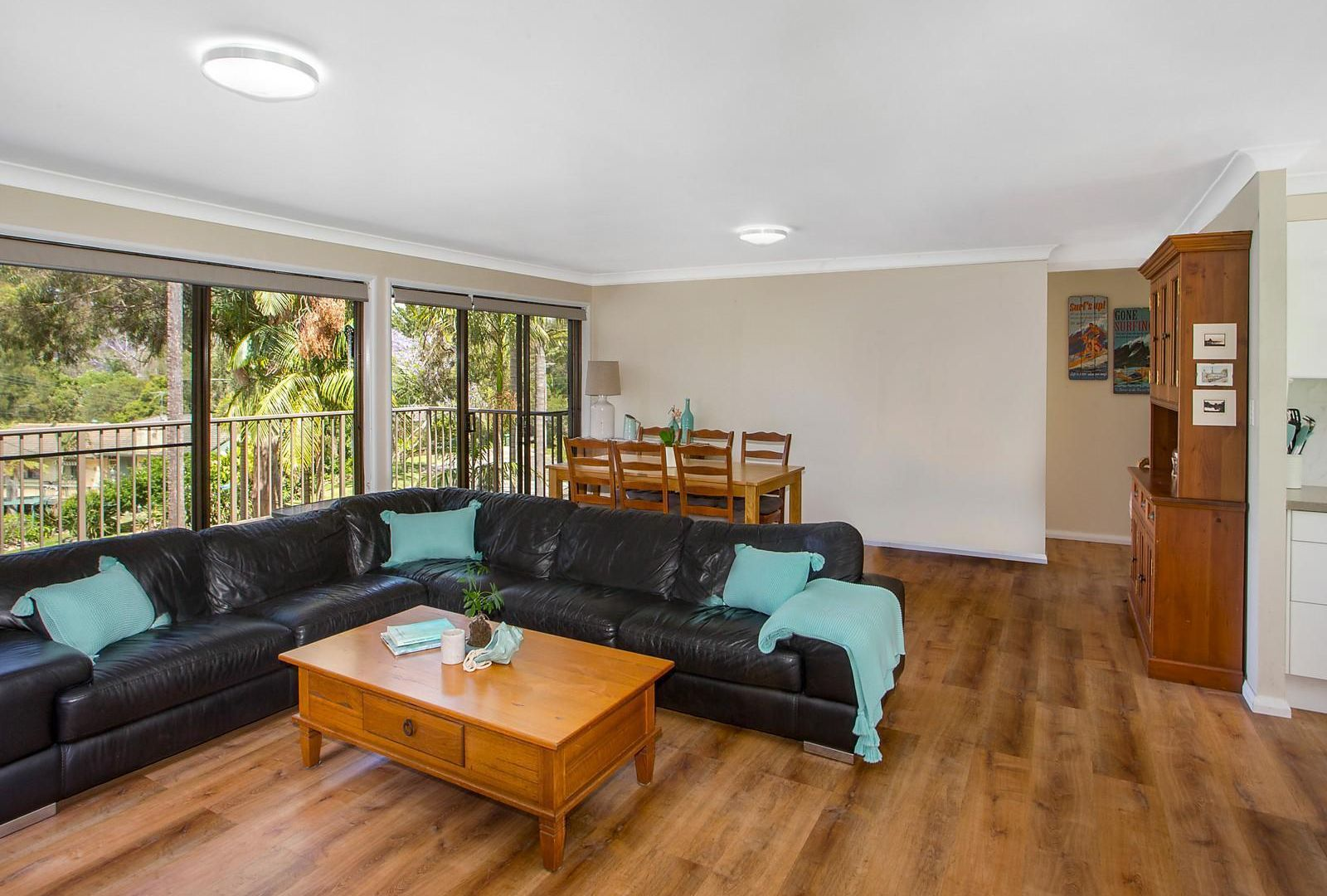 9 Buyuma Place, Avalon Beach NSW 2107, Image 2