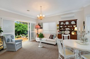 Picture of 3/1 Wills Place, Mittagong NSW 2575