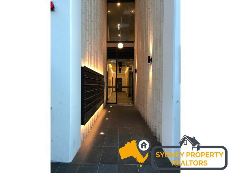 Parramatta NSW 2150, Image 1