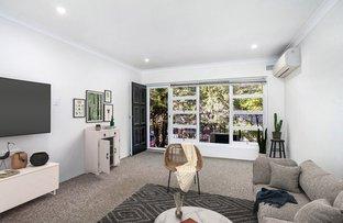6/20 Banksia Road, Caringbah NSW 2229