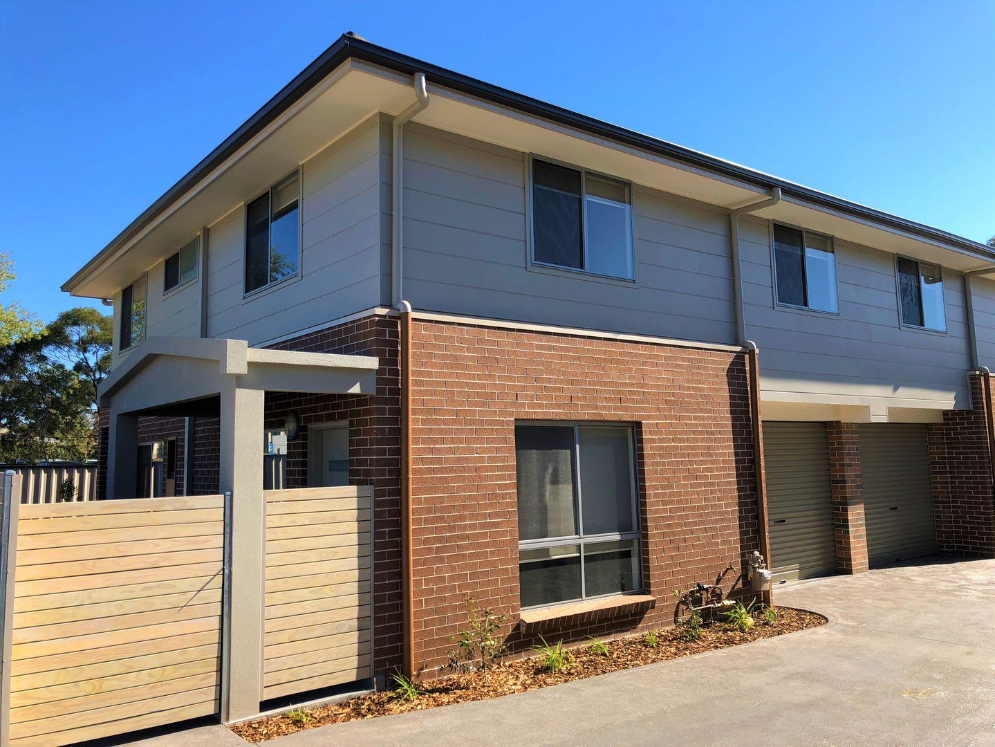 1/129-131 Victoria Street, Werrington NSW 2747, Image 0