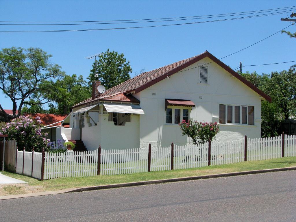 98 Pryor Street, Quirindi NSW 2343, Image 0