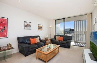 308/26 Harvey Street, Little Bay NSW 2036