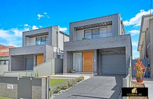 Picture of 85 Water St, Cabramatta West NSW 2166