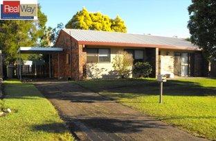 Picture of 27 Lanham Road, Deception Bay QLD 4508