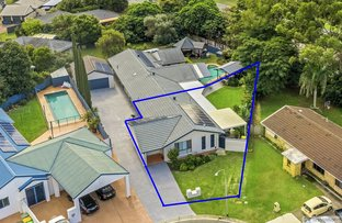 Picture of 2/7 Goroka Court, Clear Island Waters QLD 4226