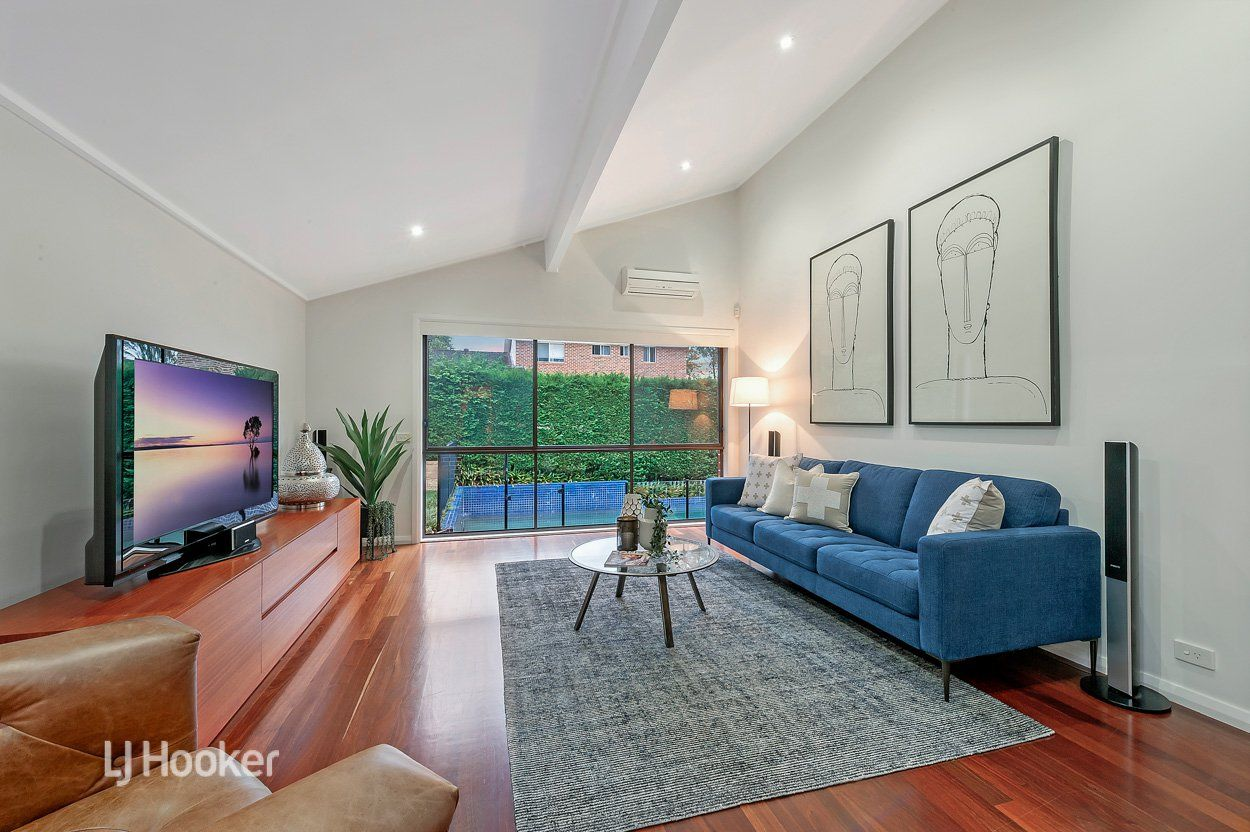 1 Clayton Place, West Pennant Hills NSW 2125, Image 2