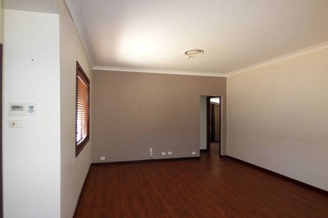 Picture of 15 Aspland St, MERREDIN WA 6415