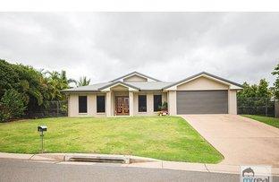 5 Walnut Avenue, Norman Gardens QLD 4701