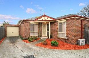 3/4 Canberra Street, Carrum VIC 3197