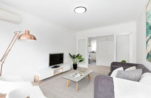 Picture of 4/140 Hoffmans Road, Essendon VIC 3040
