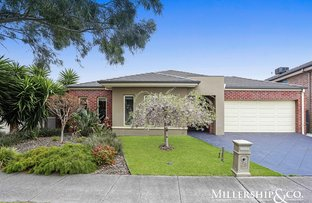 Picture of 25 Sumner Drive, Mernda VIC 3754