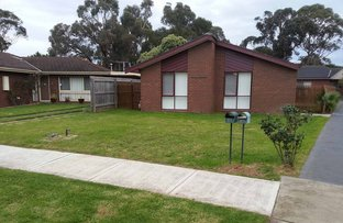 Picture of 27 Whimbrel Crescent, Carrum Downs VIC 3201