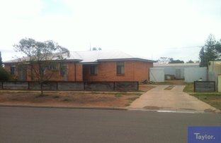 Picture of 4 Mills  Street, Whyalla Norrie SA 5608