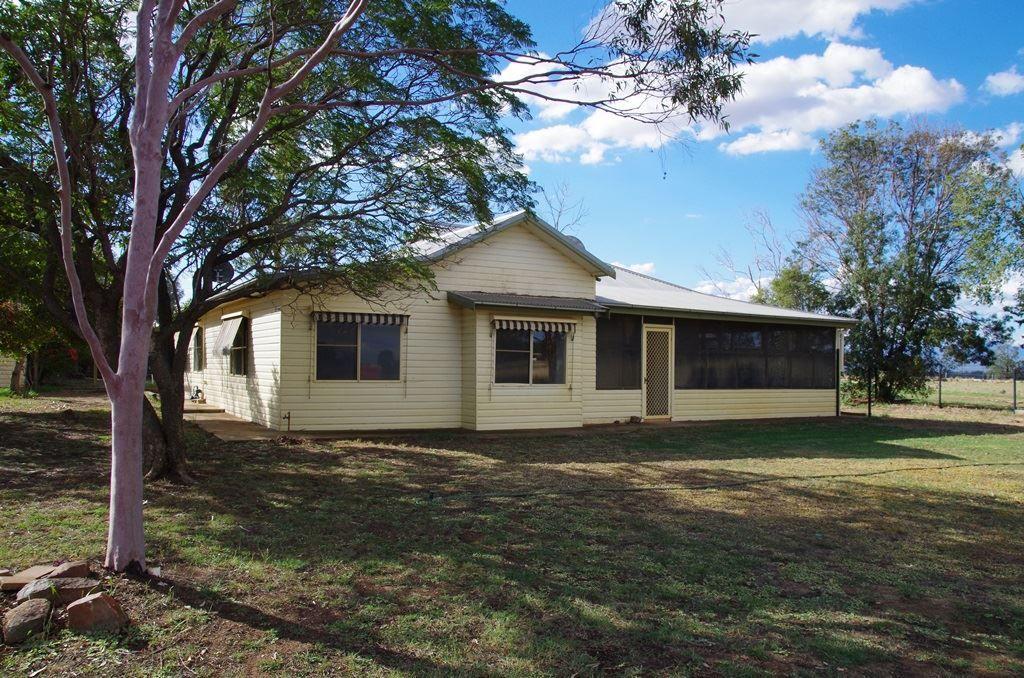 17024 Kamilaroi Highway, Narrabri NSW 2390, Image 0