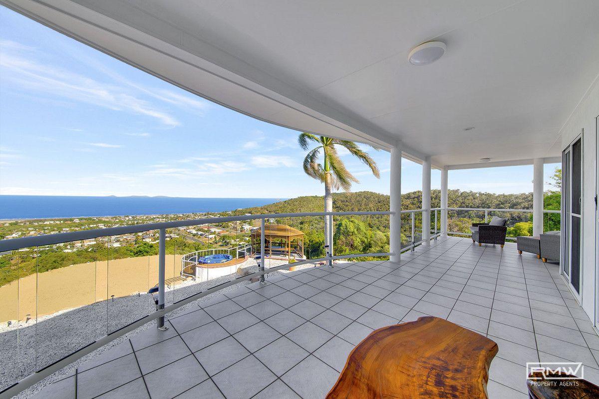 227 Panorama Drive, Barlows Hill QLD 4703, Image 0