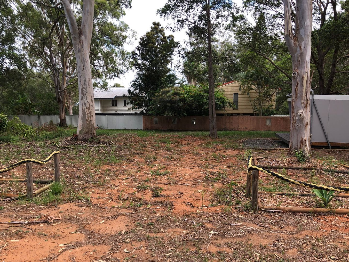 23 Gilcrest Rd, Russell Island QLD 4184, Image 2