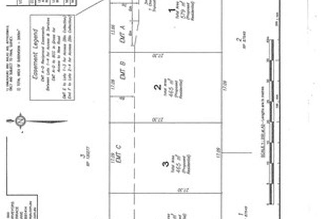 Picture of Lot 4 / 2469 Logan Road, EIGHT MILE PLAINS QLD 4113