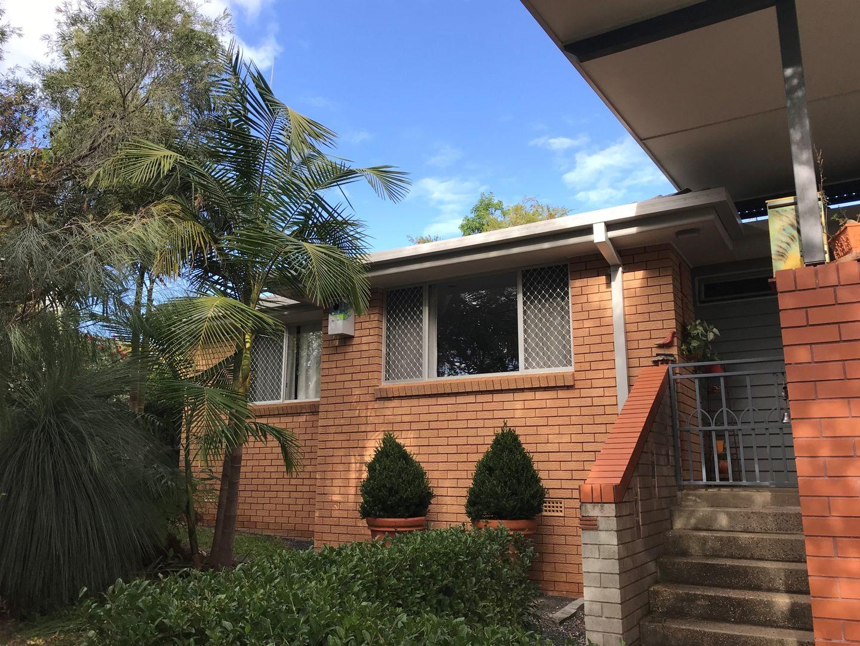 15 Seventeenth Avenue, Sawtell NSW 2452, Image 2