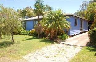 Picture of 5 Ferndale St, Killarney Vale NSW 2261