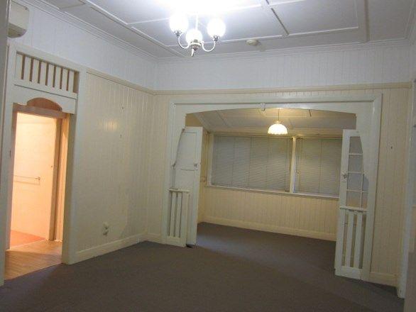 11 Delville Avenue, Moorooka QLD 4105, Image 1
