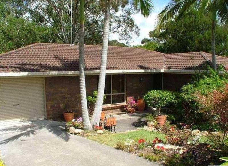 10 Bagend Close, Coolum Beach QLD 4573, Image 0