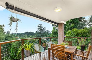 Picture of 2/10A Woodbell Street, Nambucca Heads NSW 2448