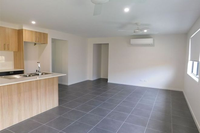 Picture of 2/2 Europa Street, BURPENGARY QLD 4505