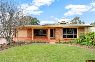 Picture of 9 Stevens Drive, Angle Vale SA 5117