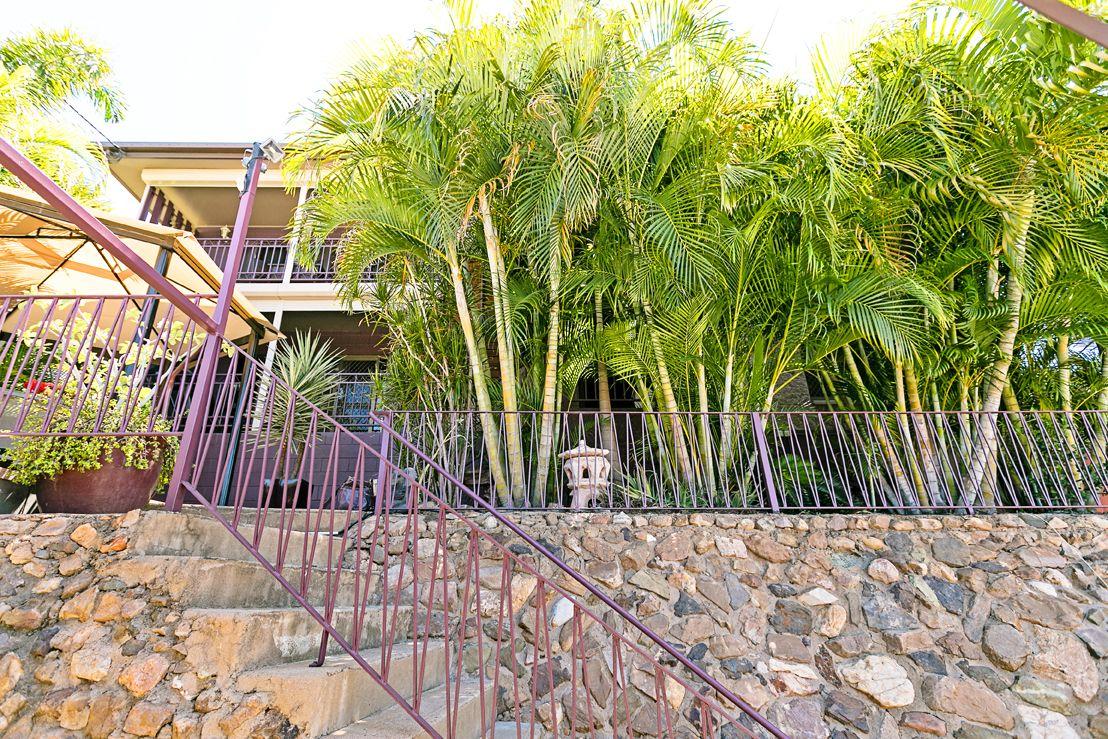 4 Bligh Street, Mount Isa QLD 4825, Image 1