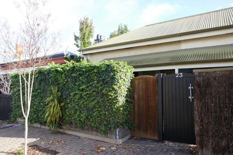 21 Beviss Street, North Adelaide SA 5006, Image 0