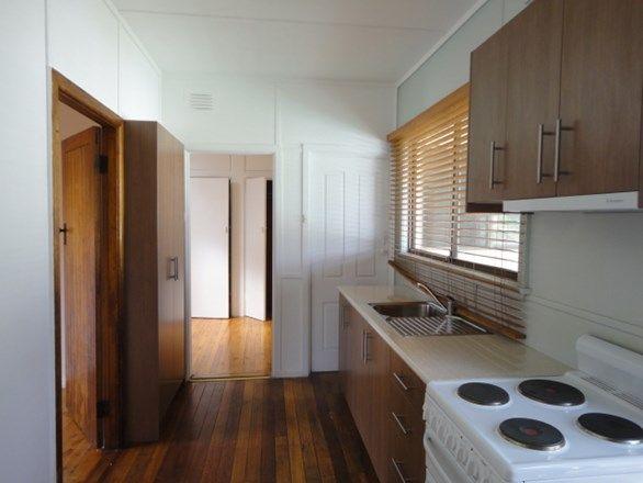 Fairfield NSW 2165, Image 1