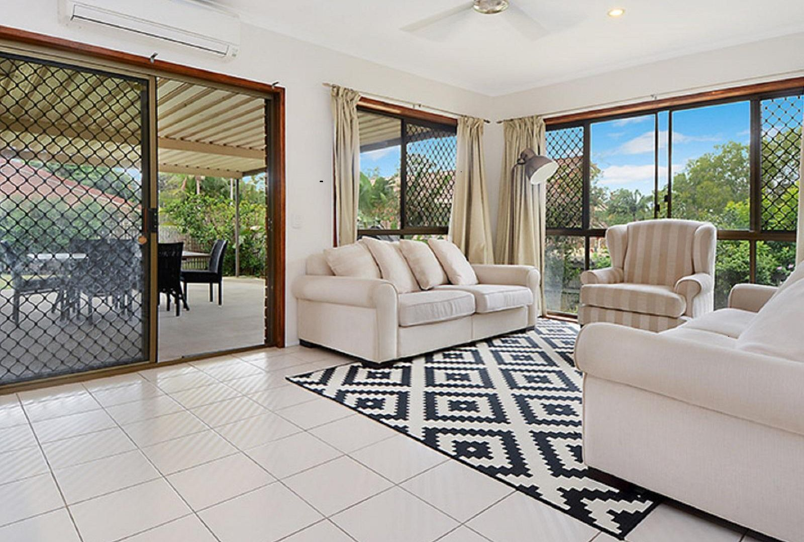 47 Rogers Parade, Everton Park QLD 4053, Image 1