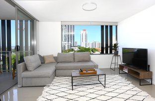 Picture of 29/22-24 Lather Street, Southport QLD 4215