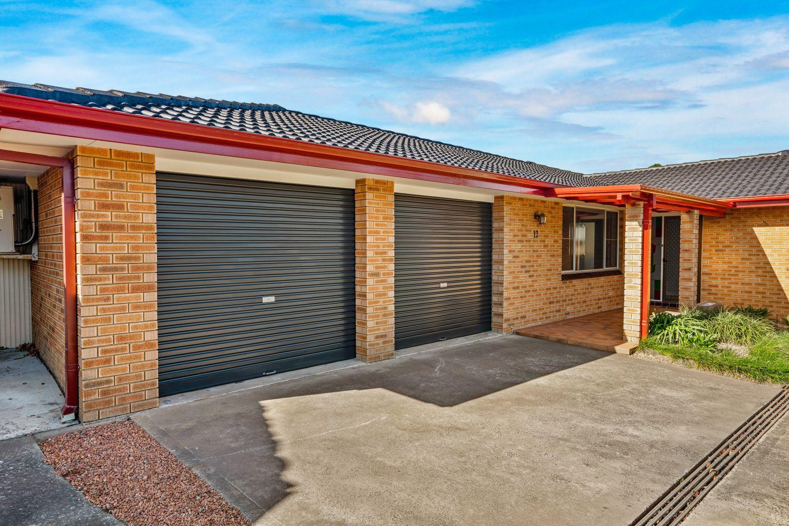 12 Farrar Drive, North Nowra NSW 2541, Image 1