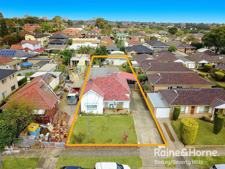 81 Mimosa Street, Bexley NSW 2207, Image 0