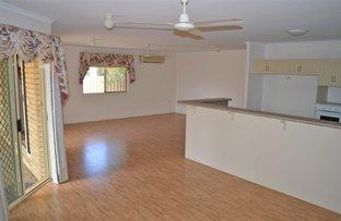 5 Carrol Street, Mareeba QLD 4880