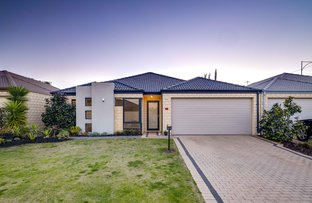 Picture of 4 Hoypoy Gardens, Darch WA 6065