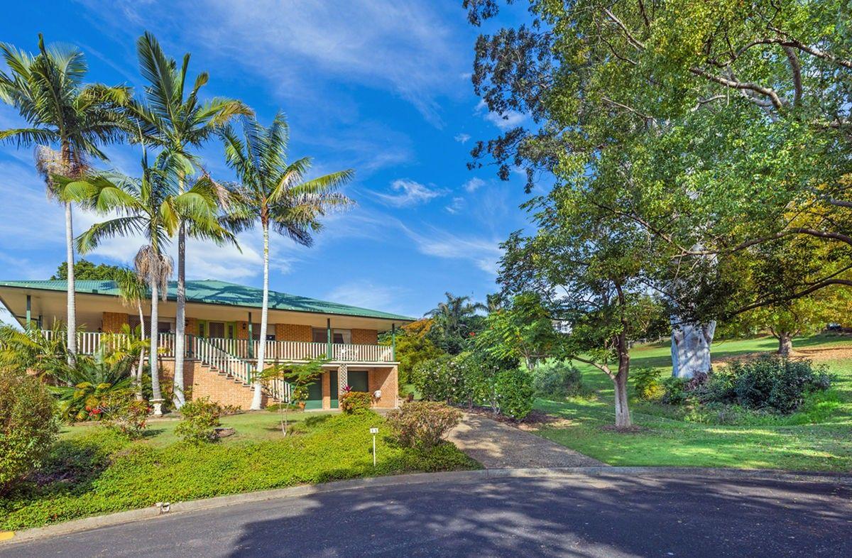 15 George Hewitt Close, Bellingen NSW 2454, Image 0