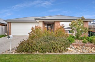 Picture of 4 Mitre Court, Cowes VIC 3922