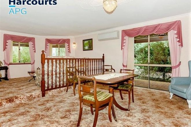 Picture of 108 Palmer Street, DONNYBROOK WA 6239