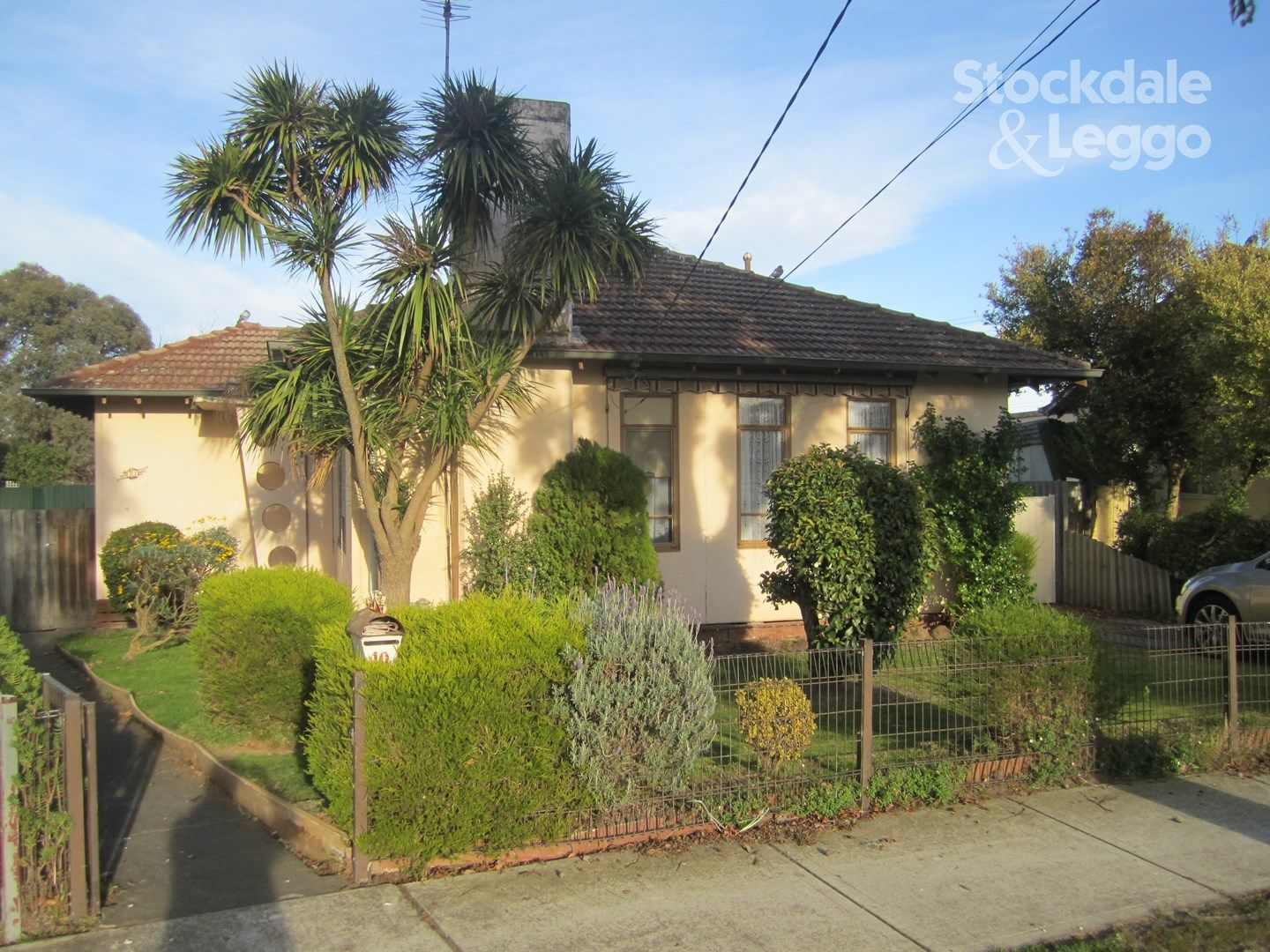 10 Oak Avenue, Doveton VIC 3177, Image 0
