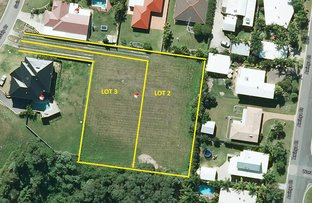 LOT 2 Swissalp Drive, Urraween QLD 4655