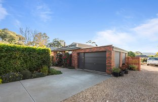 Picture of 10 Henry Street, Healesville VIC 3777