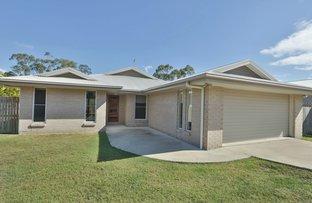 16 BEAVER Avenue, South Gladstone QLD 4680