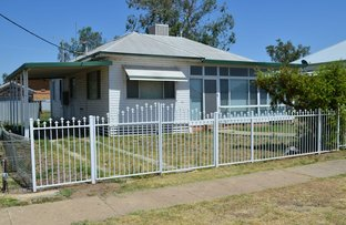 Picture of 303 Warialda Street, Moree NSW 2400