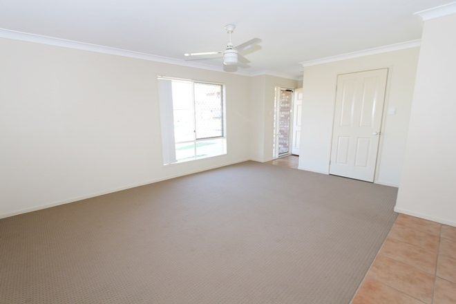 Picture of 6 Peregrine Drive, LOWOOD QLD 4311
